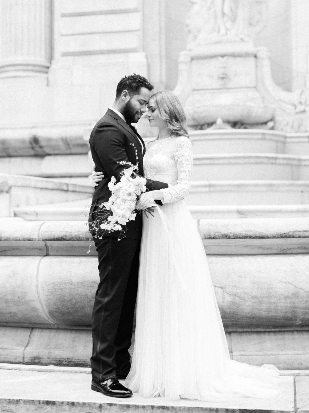 asher-gardner-photography-bryant-park-wedding-00199.jpg