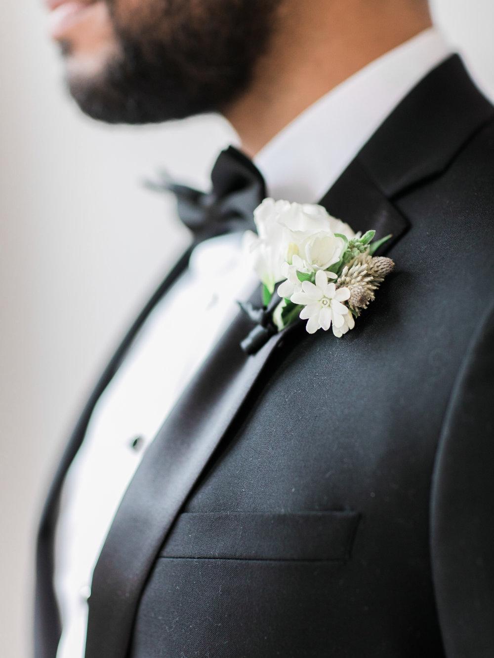 asher-gardner-photography-bryant-park-wedding-00215.jpg