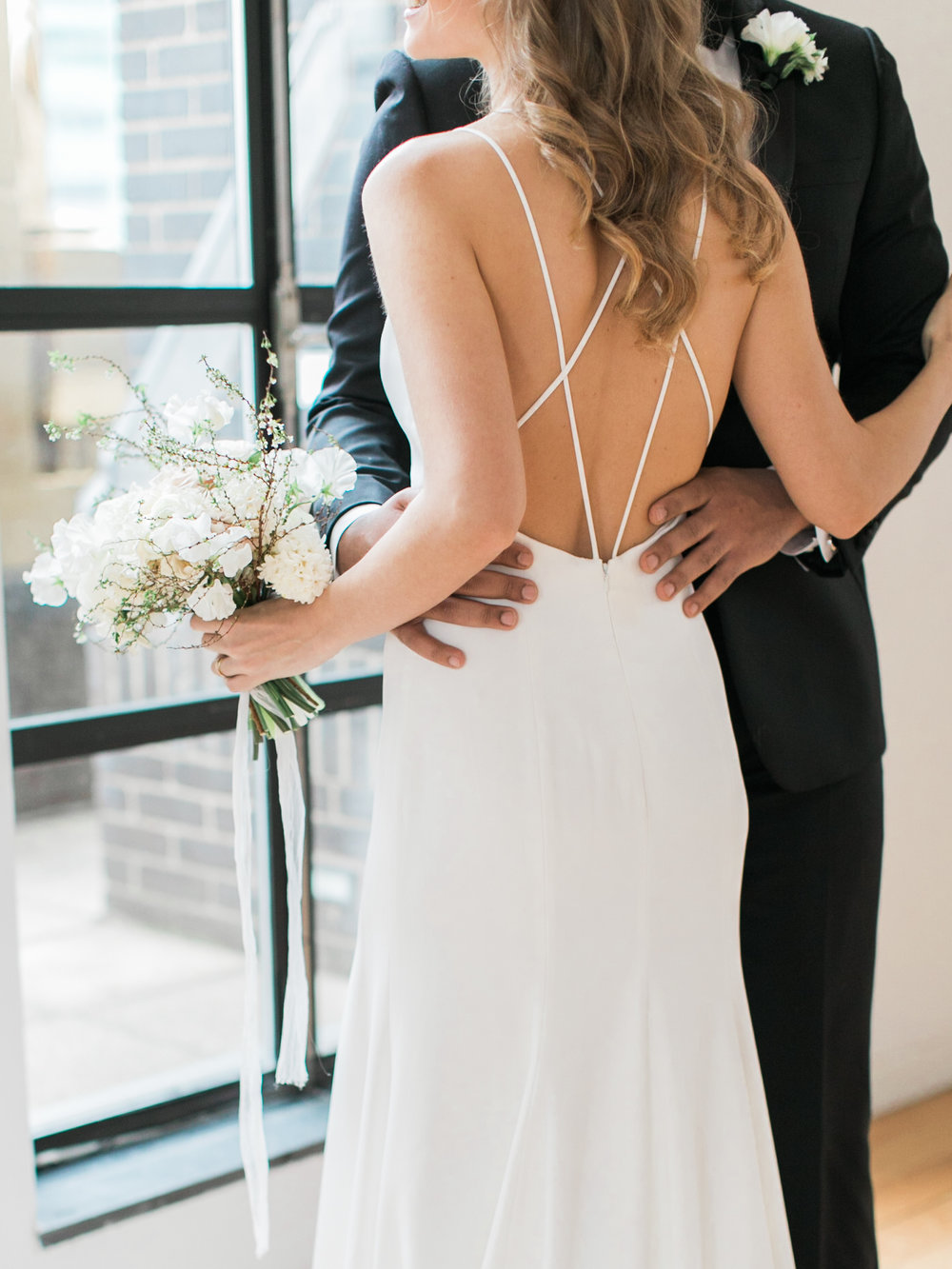 asher-gardner-photography-bryant-park-wedding-00249.jpg
