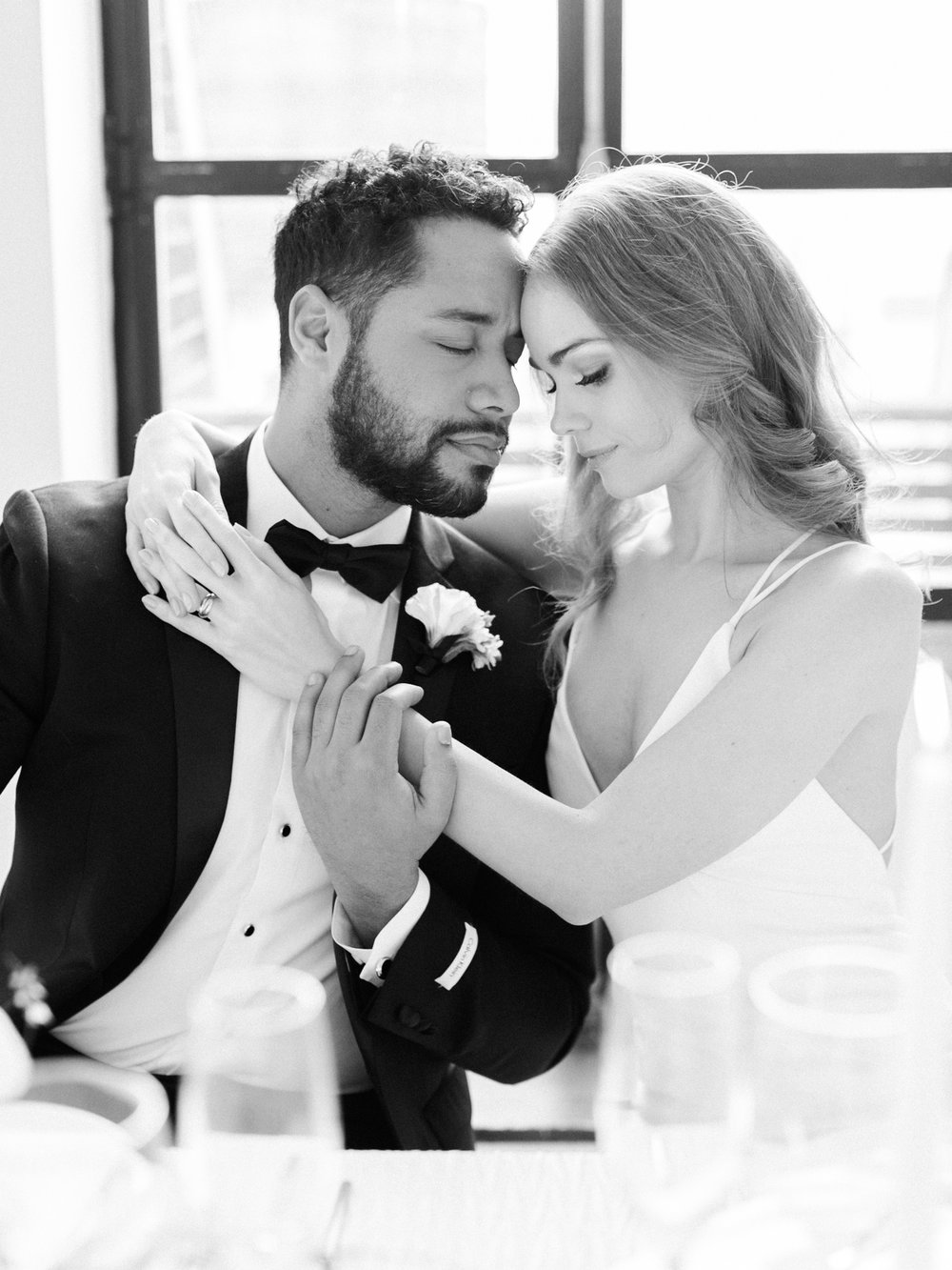 asher-gardner-photography-bryant-park-wedding-00284.jpg
