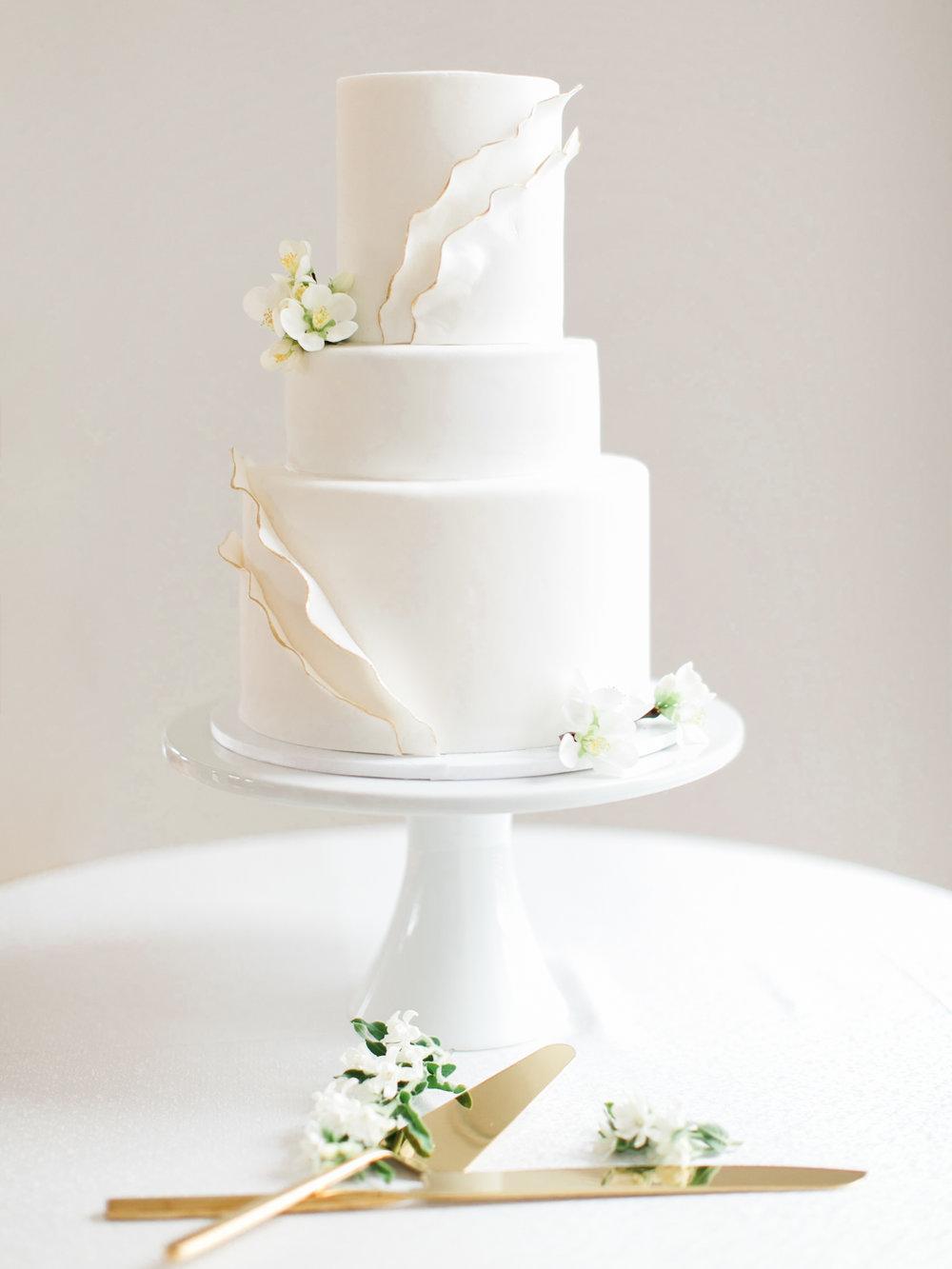 asher-gardner-photography-bryant-park-wedding-00344.jpg