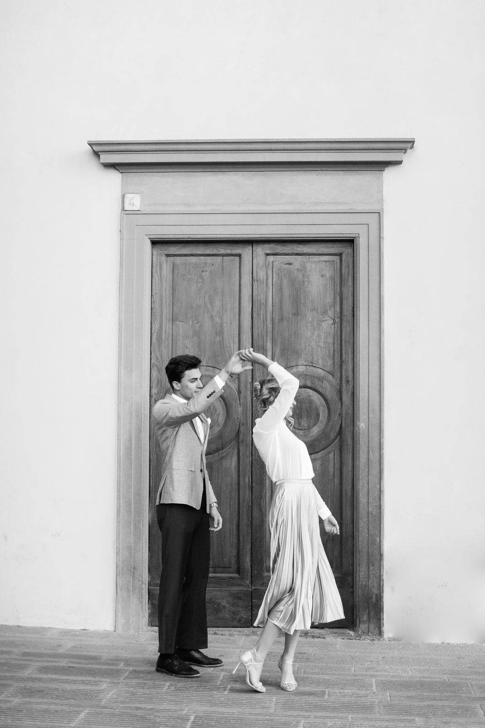 florence-engagement-photography-25.jpg
