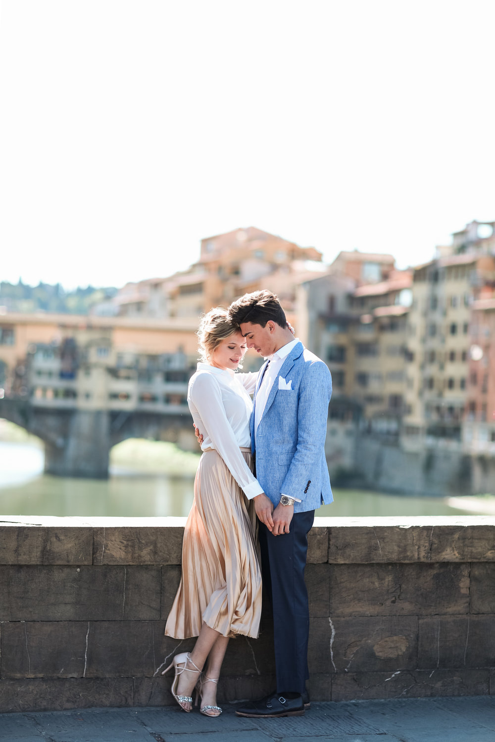 florence-engagement-photography-43.jpg