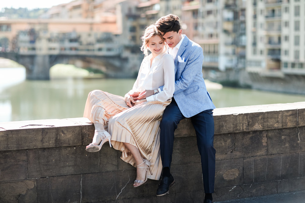 florence-engagement-photography-46.jpg