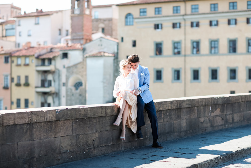 florence-engagement-photography-51.jpg