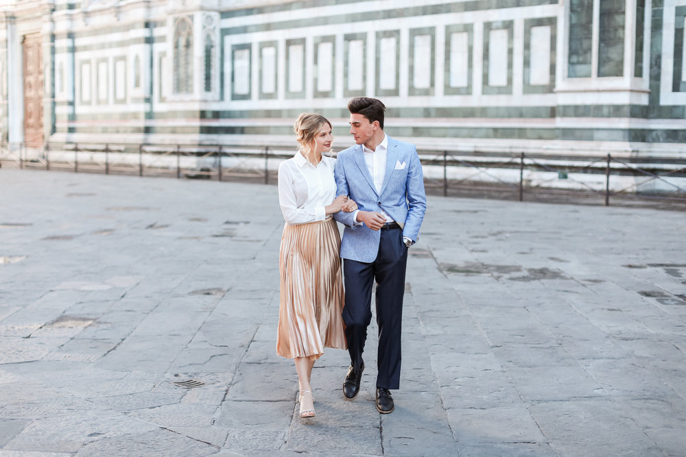 florence-engagement-photography-15.jpg