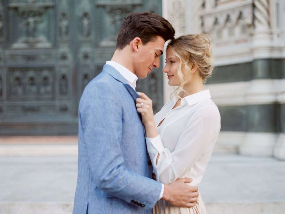 Florence-engagement-photographer63.jpg