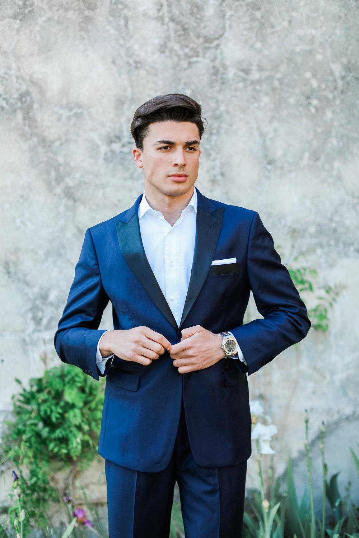 tuscany-wedding-photographer-22.jpg