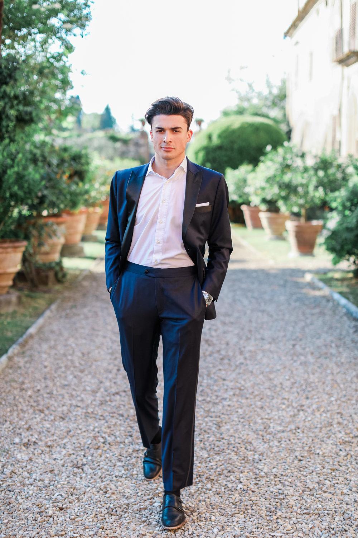 tuscany-wedding-photographer-28.jpg