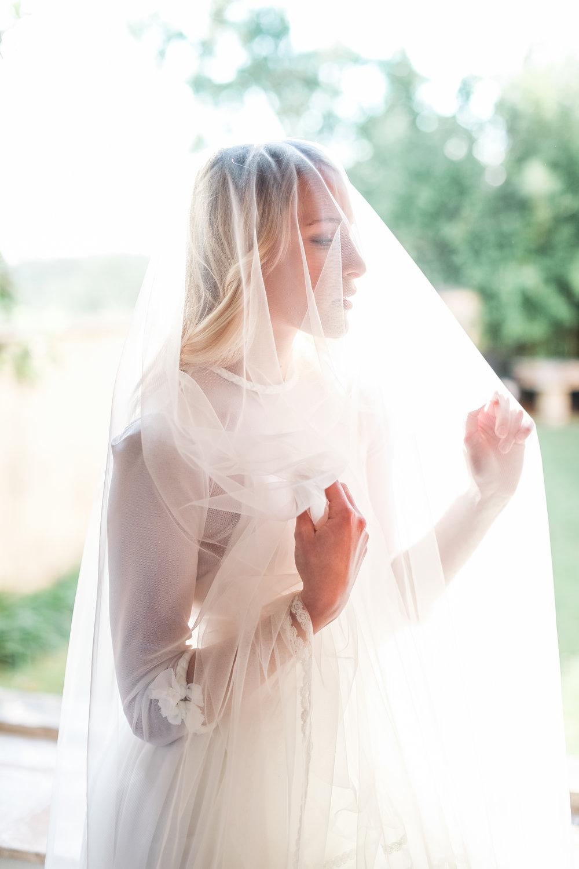 tuscany-wedding-photographer-35.jpg