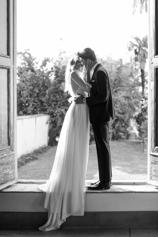 tuscany-wedding-photographer-37.jpg