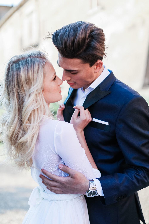 tuscany-wedding-photographer-41.jpg