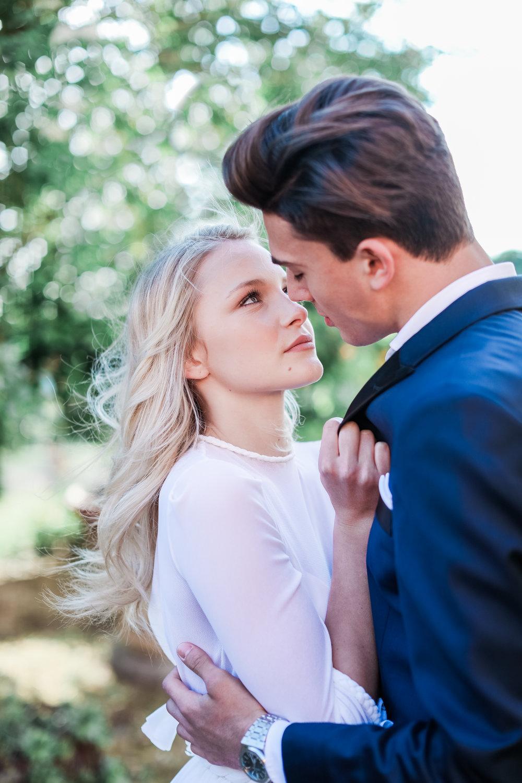 tuscany-wedding-photographer-43.jpg