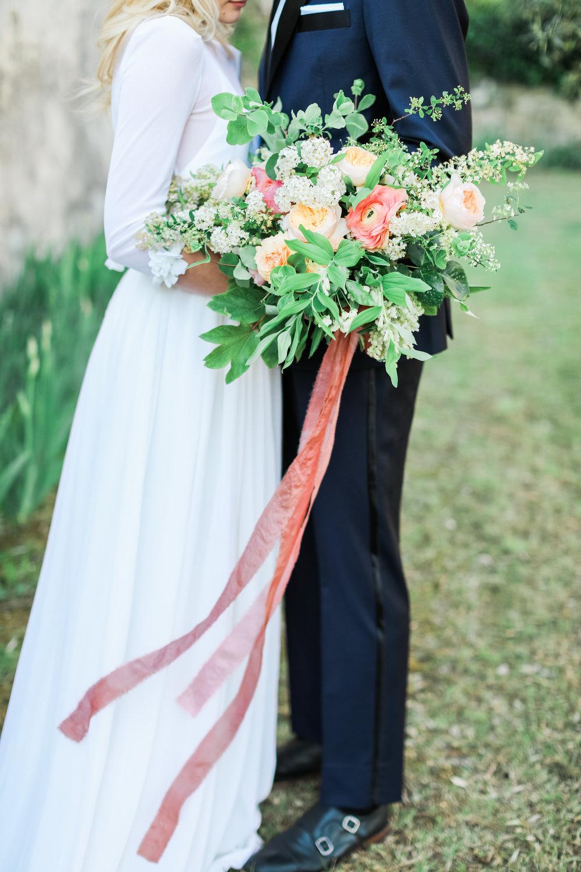 tuscany-wedding-photographer-62.jpg