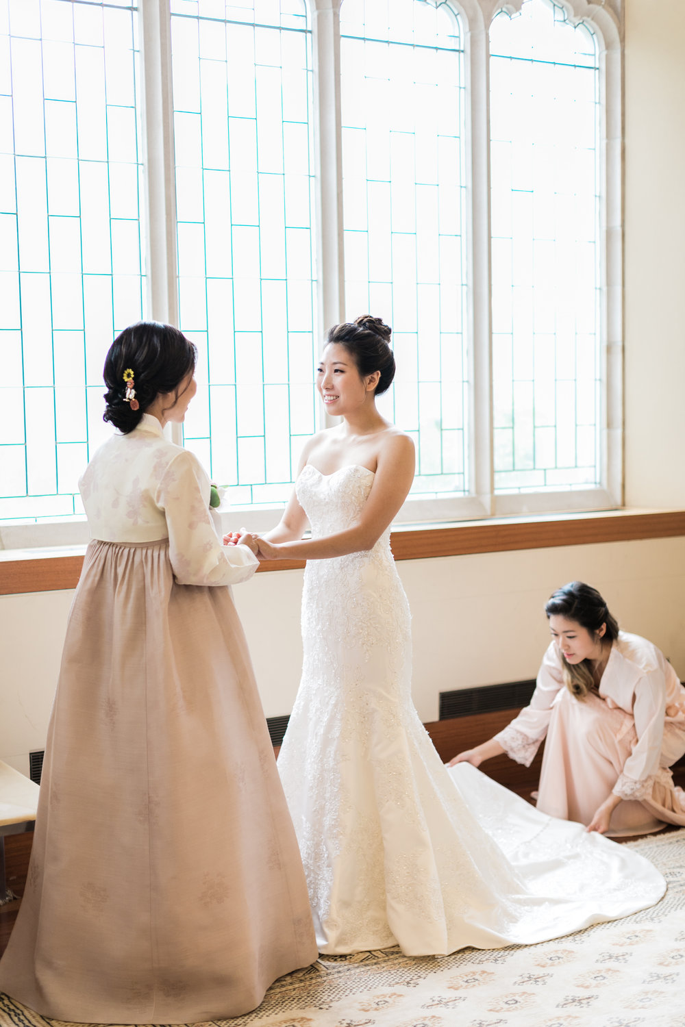 kelly-juwon-wedding-80.jpg
