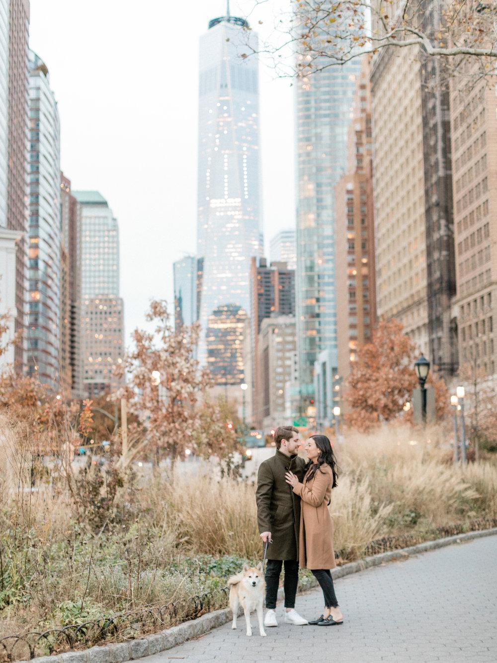asher-gardner-nyc-engagement-53.jpg