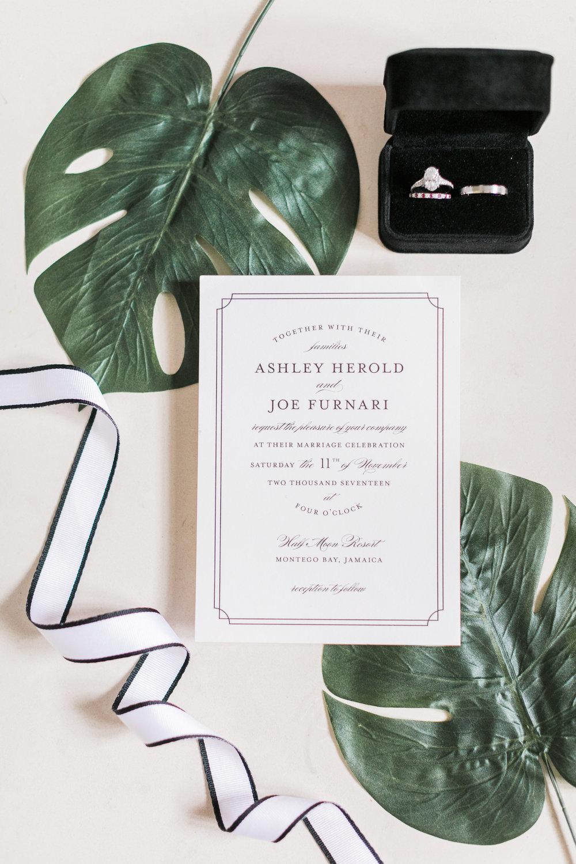 Ashley-Joe-Wedding-00021.jpg