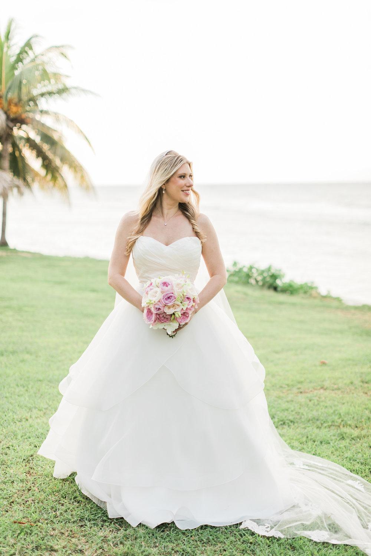 Ashley-Joe-Wedding-00581.jpg