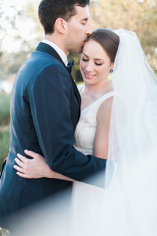 Bette-Brian-Wedding-00249.jpg
