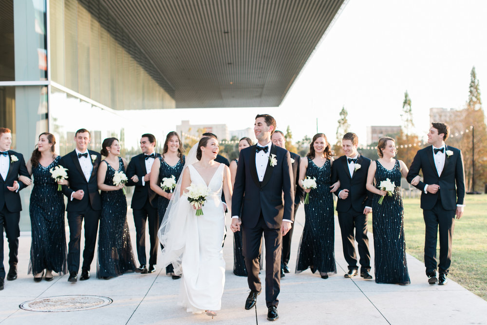 Bette-Brian-Wedding-00270.jpg