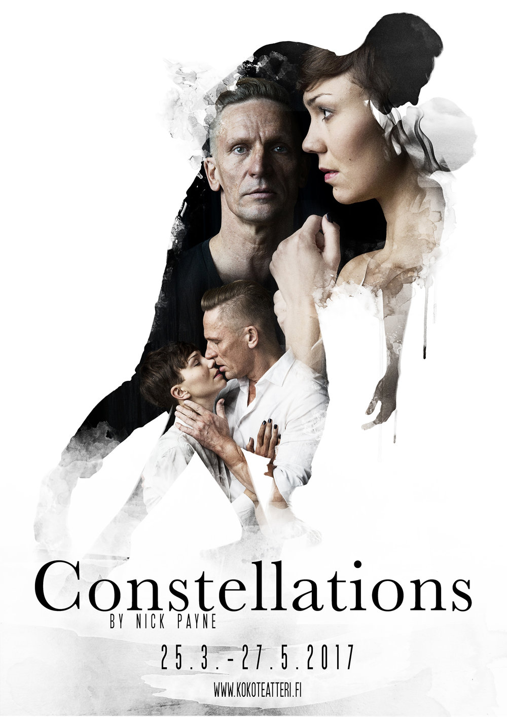 ConstellationsA4juliste.jpg