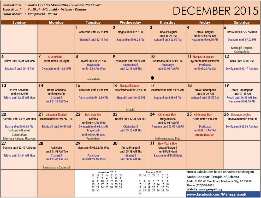 Dec2015.png