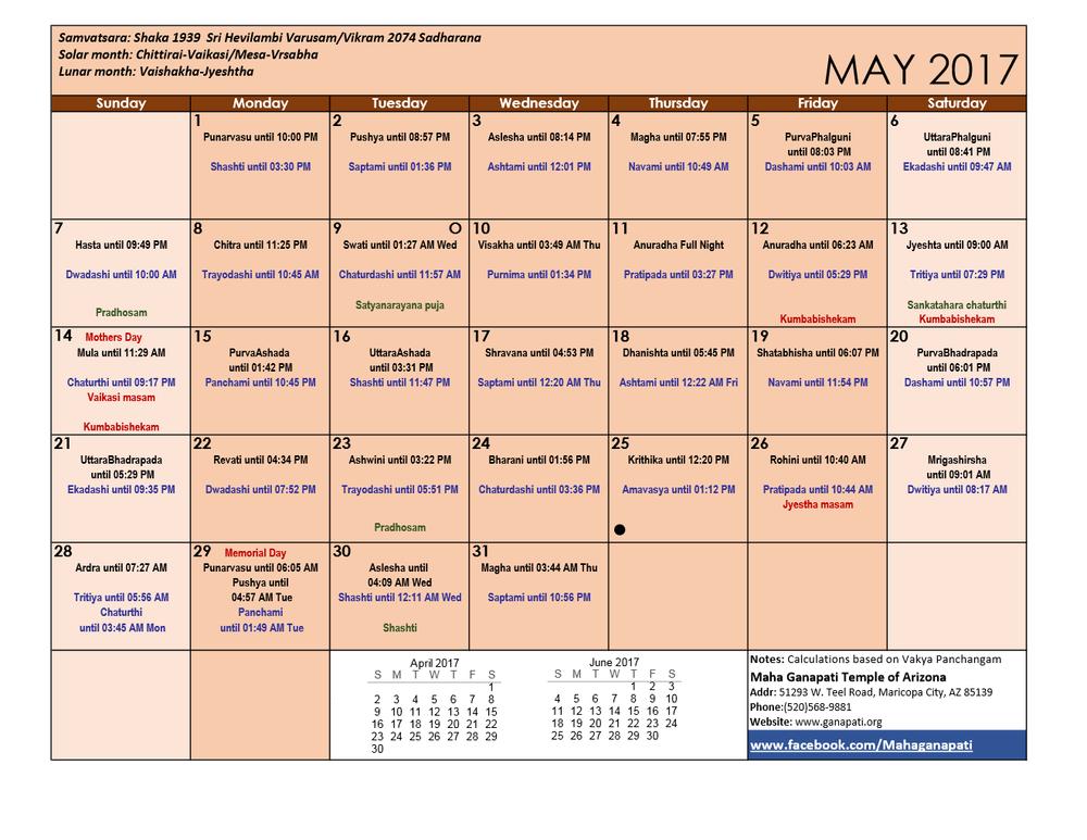 may_2017.png