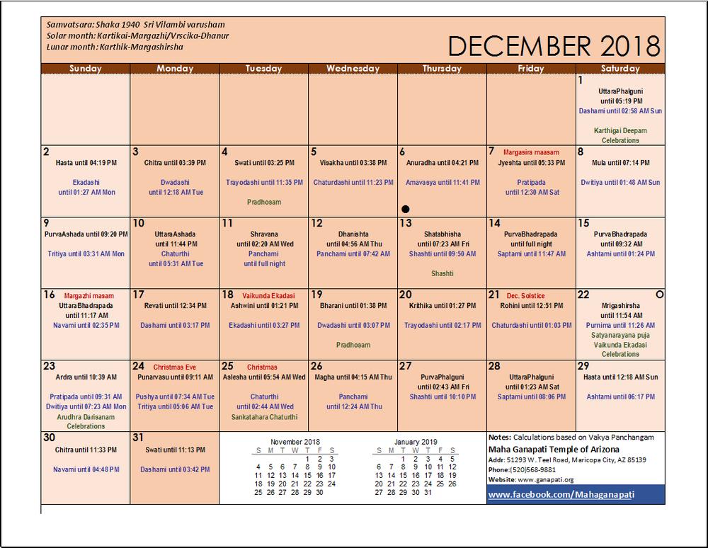 Dec2018.png