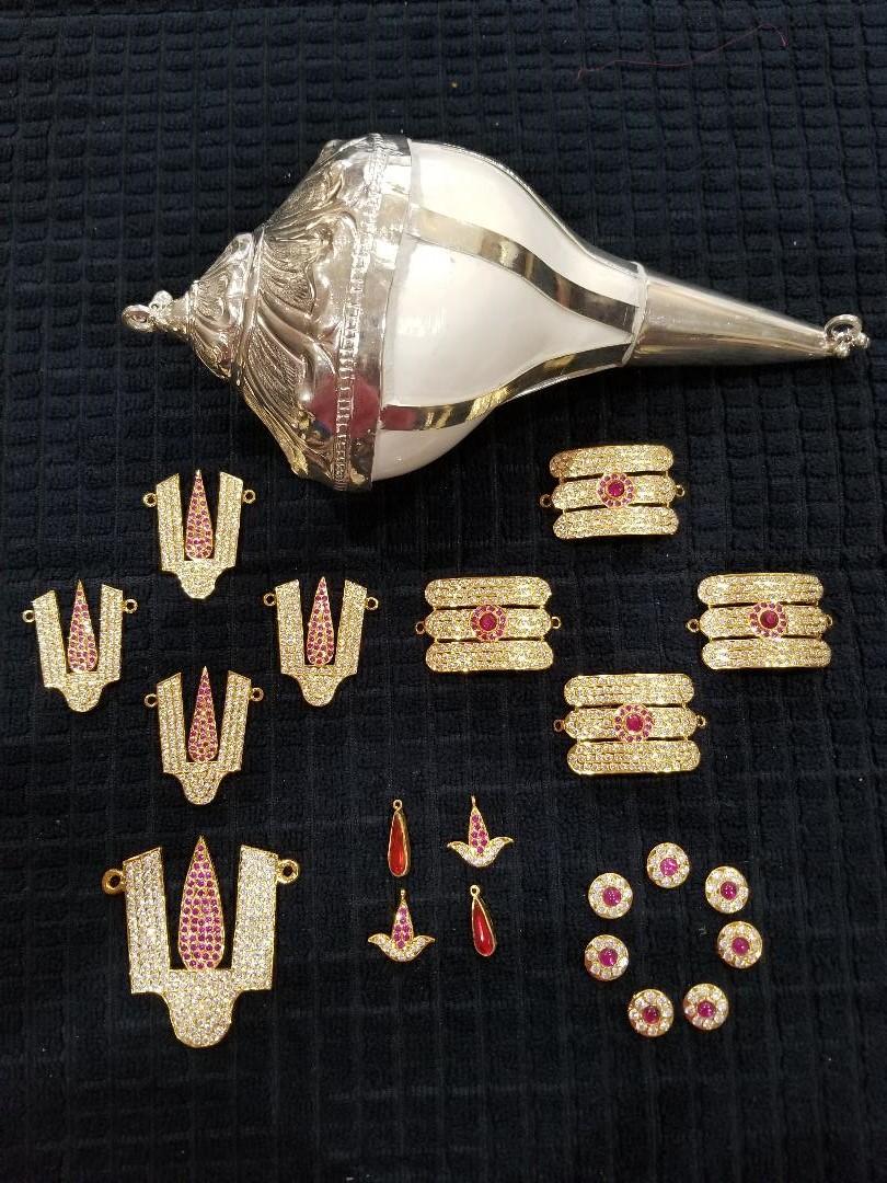 MRGK_ornaments.jpg