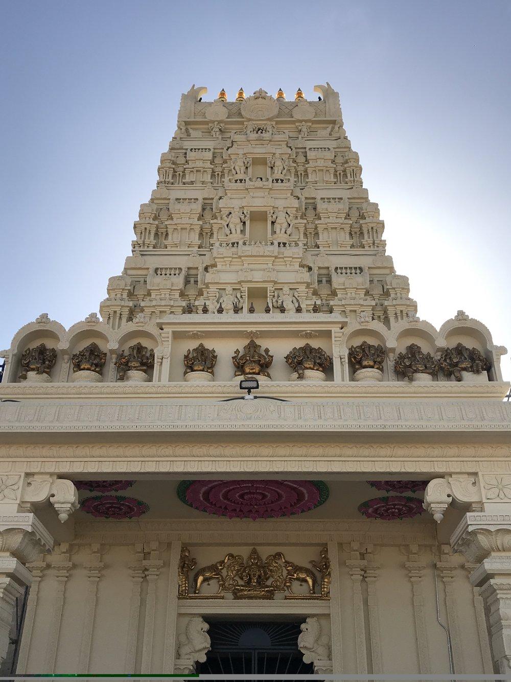 maharajagopuram.jpeg