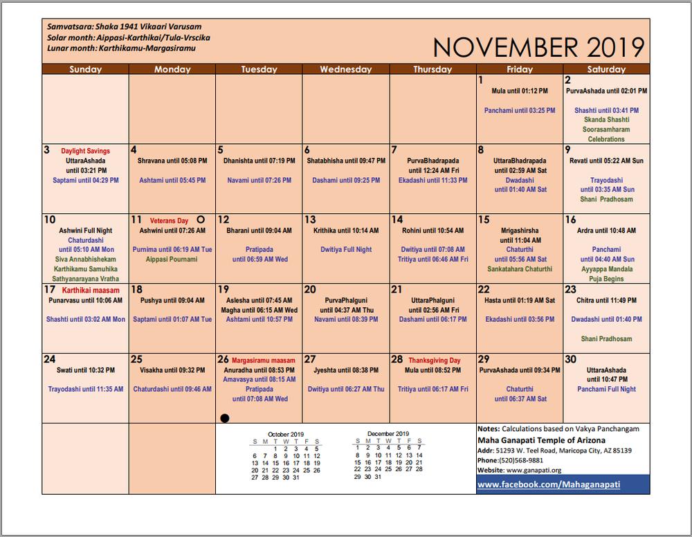 Nov2019.png