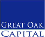 Great Oak Capital