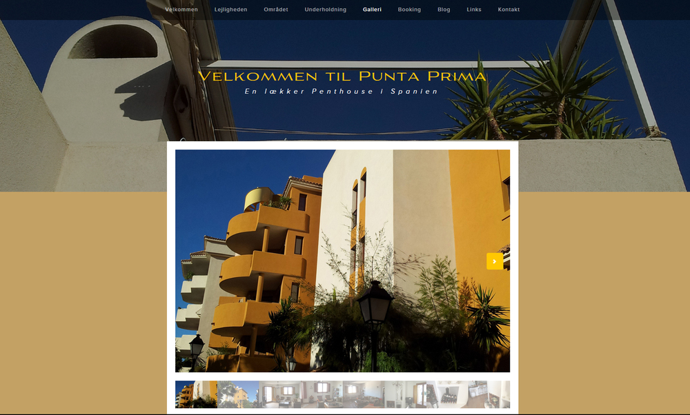 PuntaPrima_02.jpg