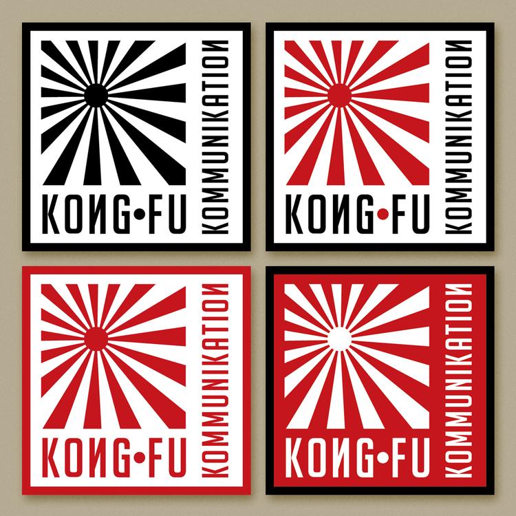 KongFu_Art_02_Cropped.png