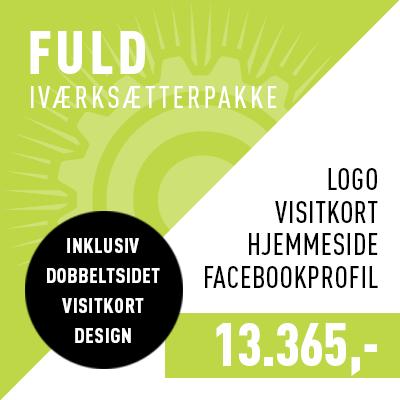 Iværksætterpakker_Fuld.png