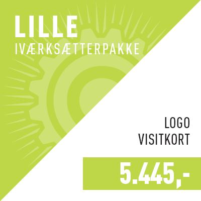 Iværksætterpakker_Lille.png
