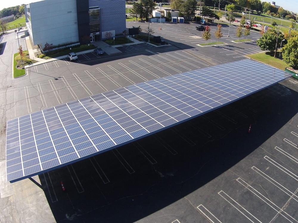 800LF solarcarport 6.JPG