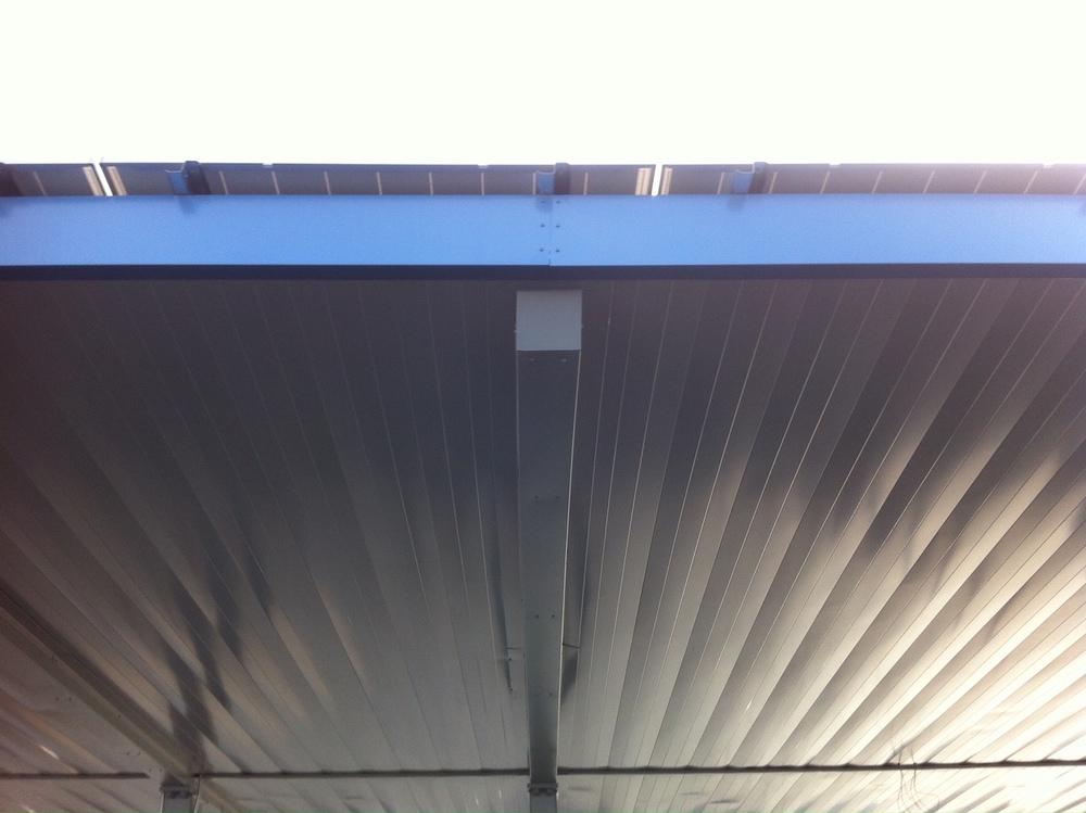 800LF solarcarport 7.JPG