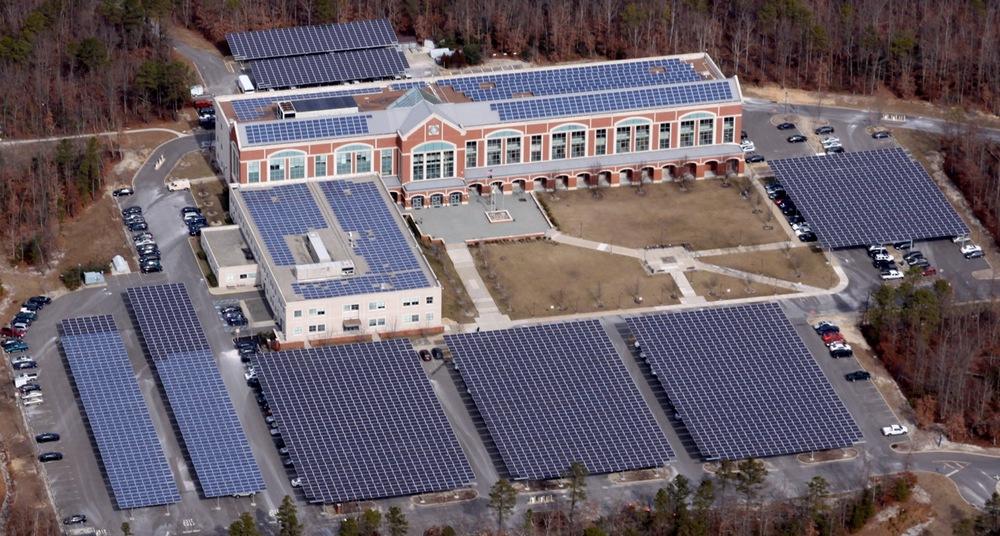 AC CCC Aerial Solar Carport.jpeg