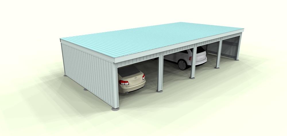 Garage Port Flat 3.jpg