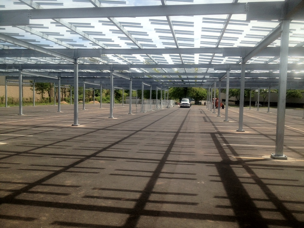 How Lane Solar Carport 5.JPG