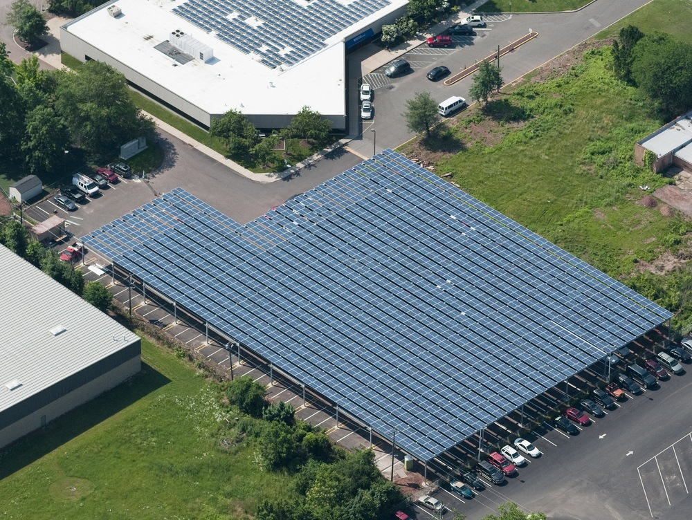 How Lane Solar Carport 1.jpg