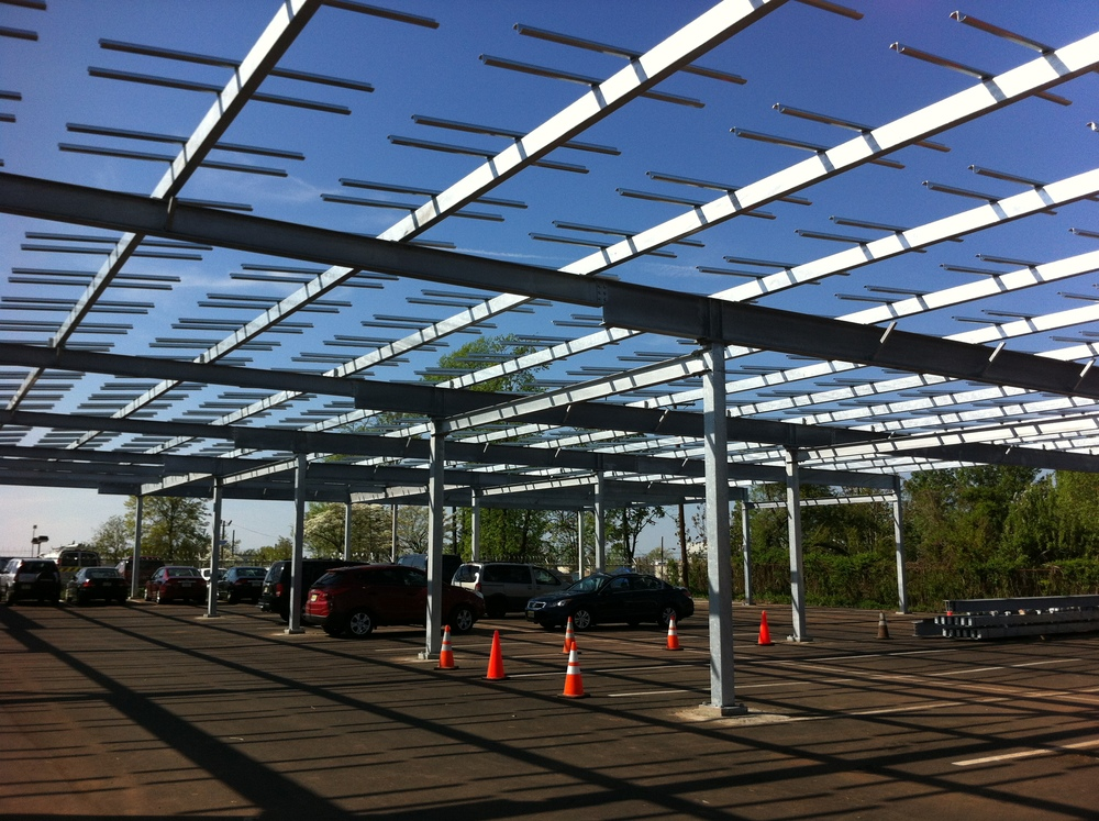 How Lane Solar Carport 6.JPG