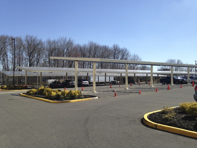 Wyndham Solar Carport 1.jpg