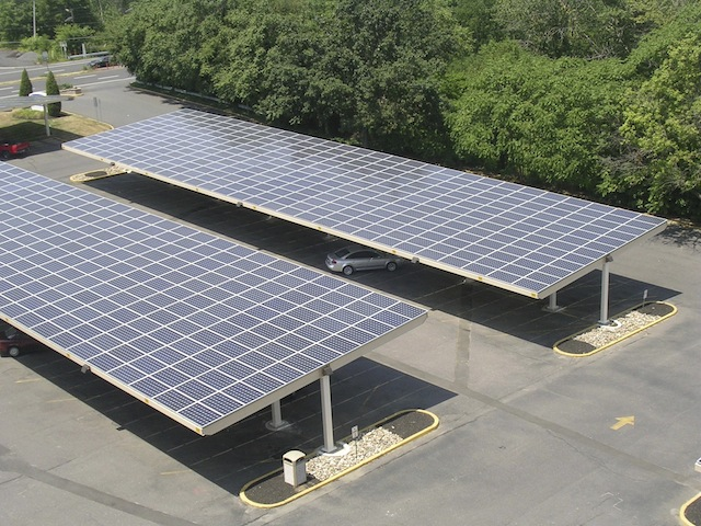 Wyndham Solar Carport 3.jpg