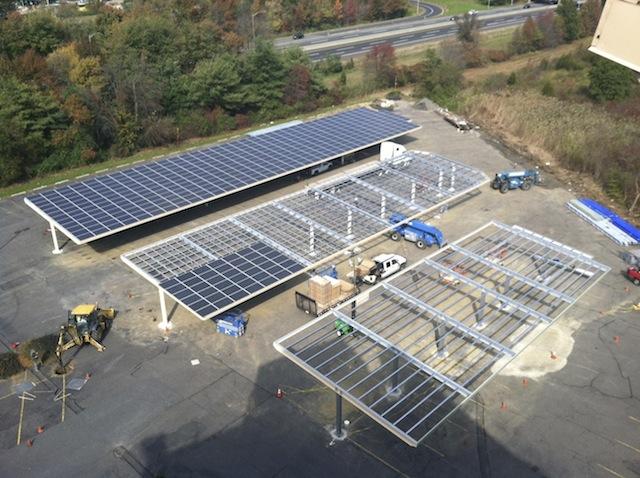 Wyndham Solar Carport 5.jpg