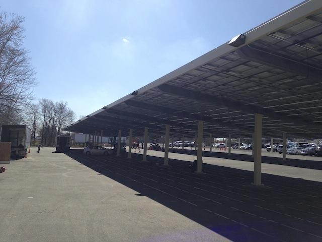Wyndham Solar Carport 6.jpg