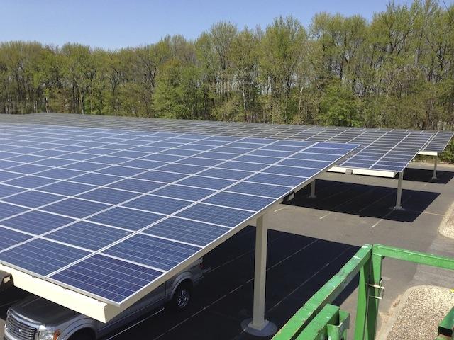 Wyndham Solar Carport 4.jpg