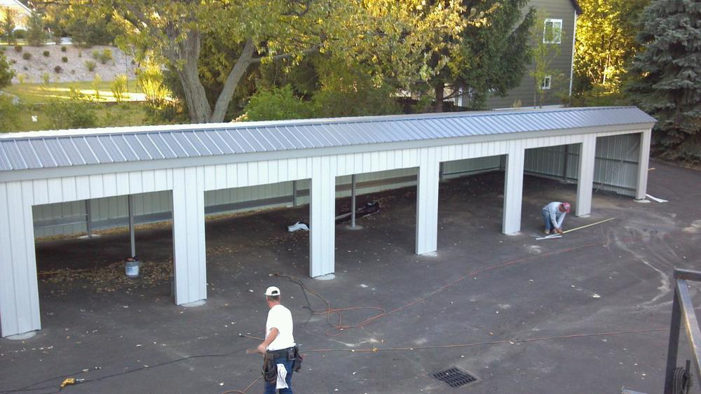 Garage port 2.JPG