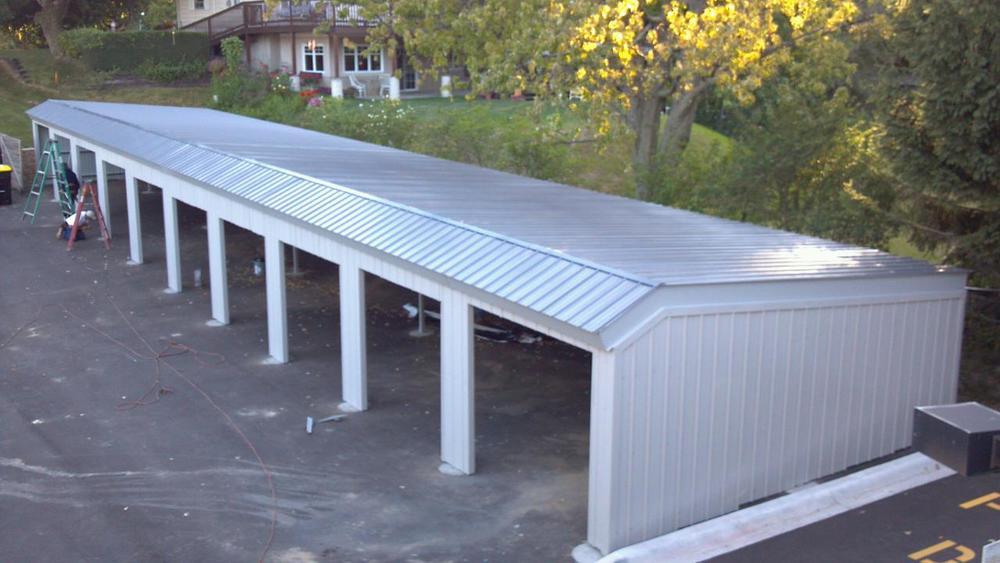 Garage port 1.JPG